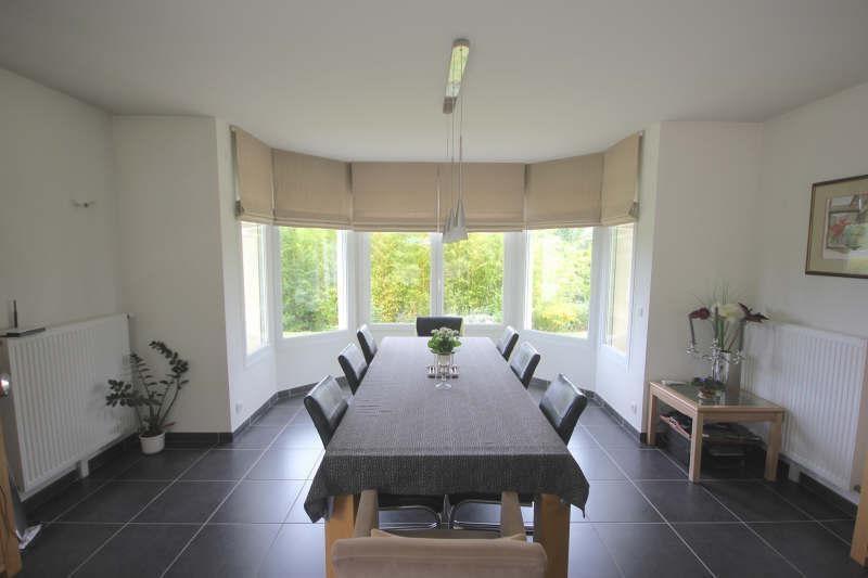 Deluxe sale house / villa Villers sur mer 675000€ - Picture 4