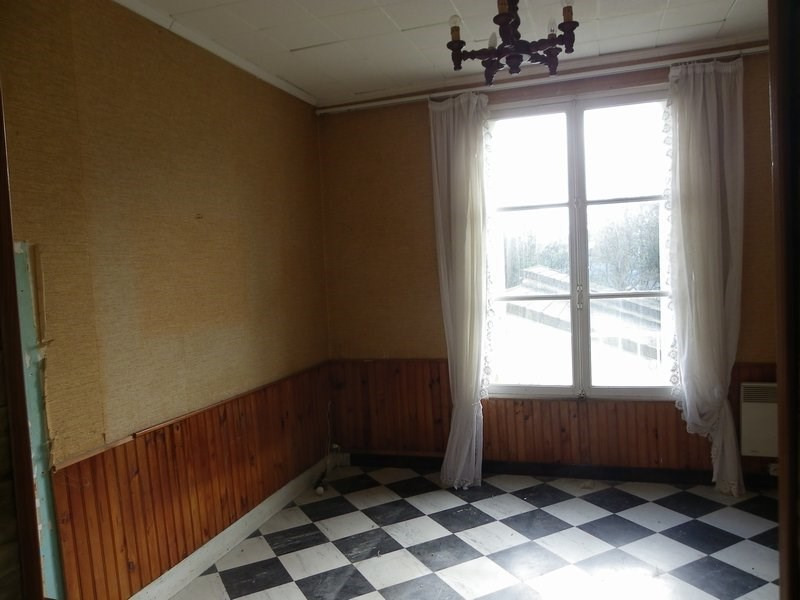 Vente appartement Barneville carteret 39 500€ - Photo 2