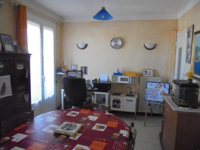 Vente appartement Lunel 111 500€ - Photo 5