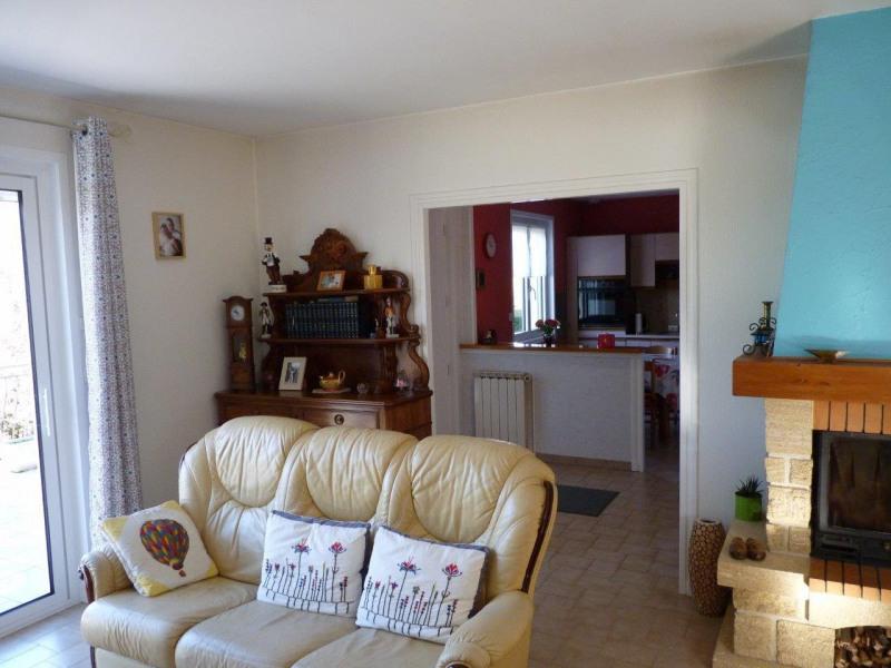 Vendita casa Montrond-les-bains 239000€ - Fotografia 1