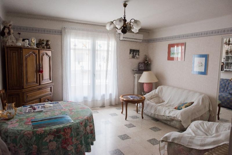 Verkauf wohnung Toulon 97000€ - Fotografie 1