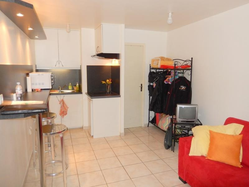 Vente appartement Roquebrune sur argens 69 999€ - Photo 1