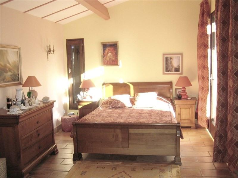 Vente de prestige maison / villa Aix en provence 996000€ - Photo 8