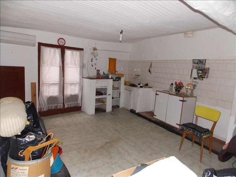 Sale house / villa Clermont l herault 45000€ - Picture 2