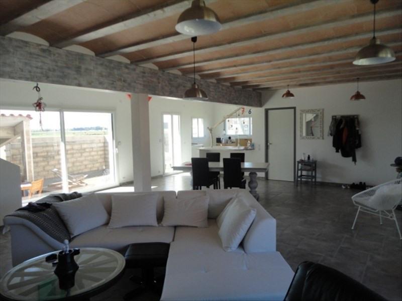 Vente maison / villa Alenya 350000€ - Photo 1
