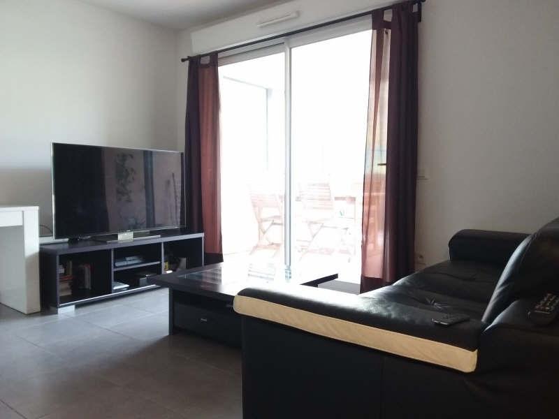 Sale apartment La valette du var 185000€ - Picture 2