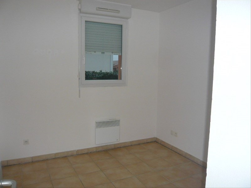 Venta  apartamento Aussonne 139800€ - Fotografía 4