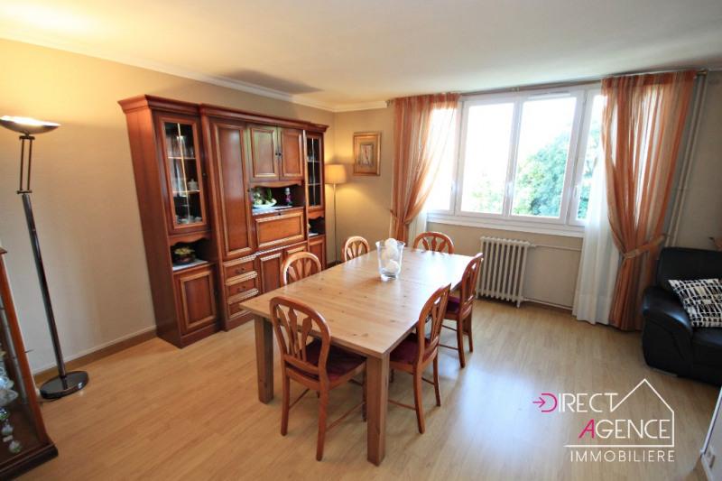 Vente appartement Champigny sur marne 169800€ - Photo 1