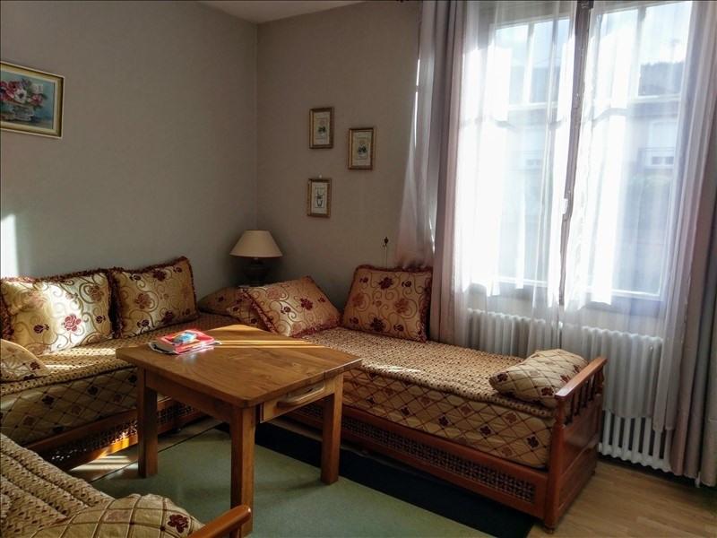 Vente appartement Martignat 168000€ - Photo 7