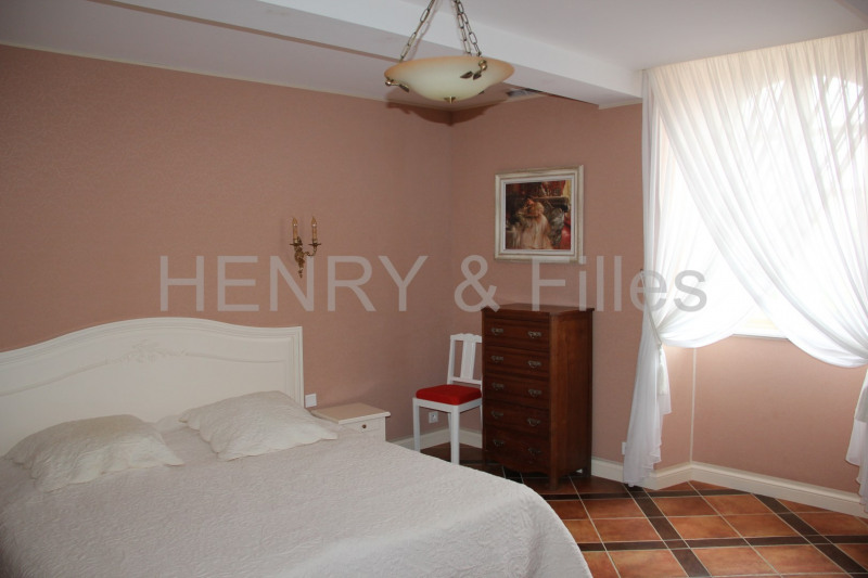 Vente maison / villa Lombez 10 min 275000€ - Photo 5