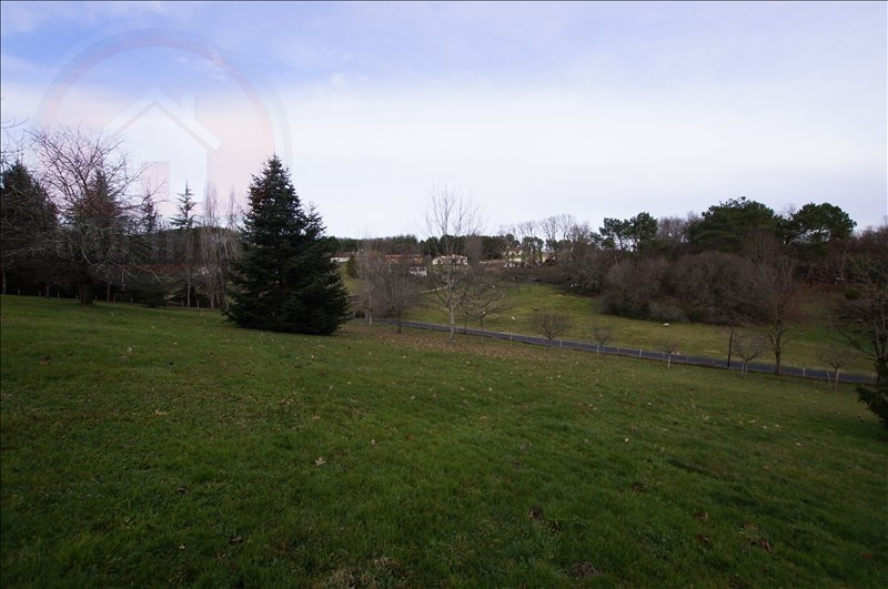 Sale site Bergerac 43 900€ - Picture 1
