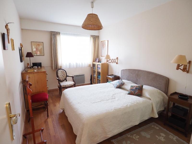 Sale apartment La rochette 205000€ - Picture 6