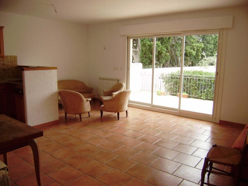 Deluxe sale house / villa Salon de provence 832000€ - Picture 11