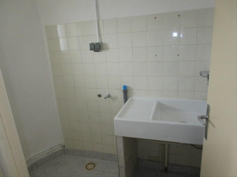 Location maison / villa Carcassonne 460€ CC - Photo 9