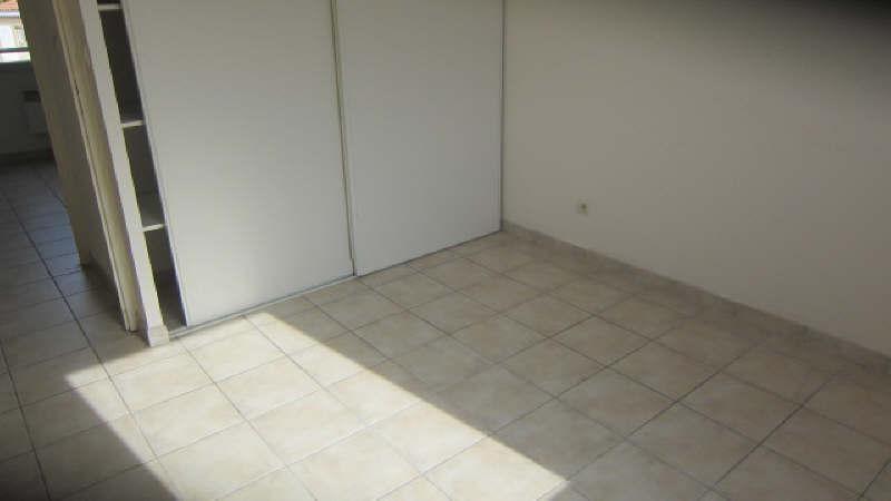 Location appartement Carcassonne 470€ CC - Photo 7
