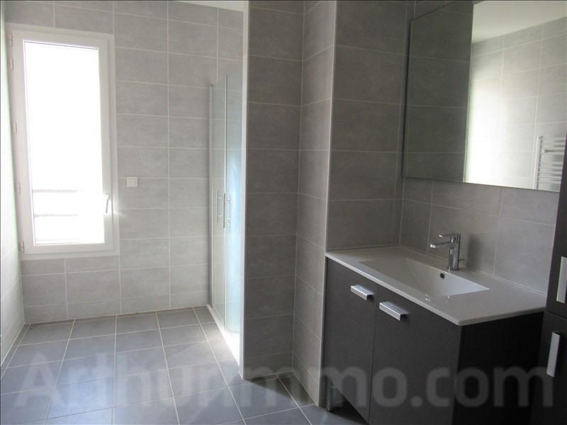 Sale apartment Bergerac 199500€ - Picture 3