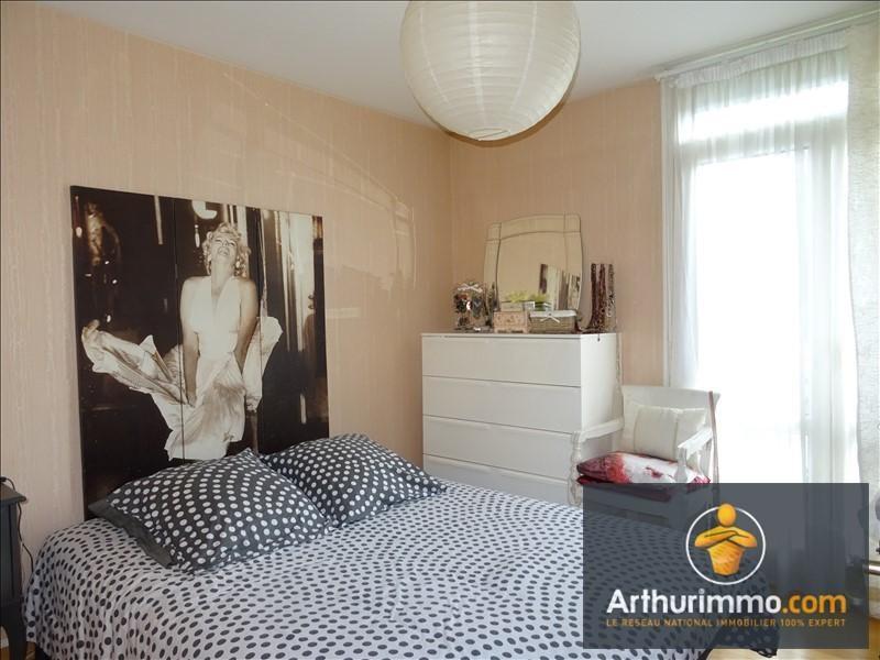 Vente appartement St brieuc 89950€ - Photo 6