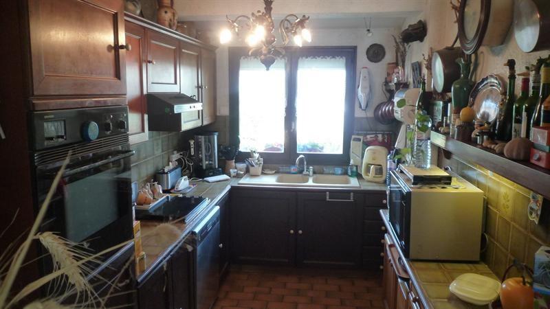 Life annuity house / villa Sainte marie sur mer 178000€ - Picture 5