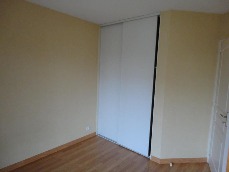 Sale apartment Limoges 78 000€ - Picture 7