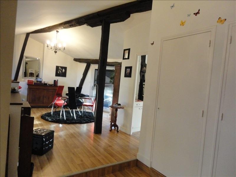 Rental apartment Limoges 700€ CC - Picture 3