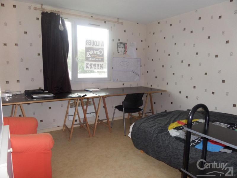 Location appartement 14 405€ CC - Photo 2