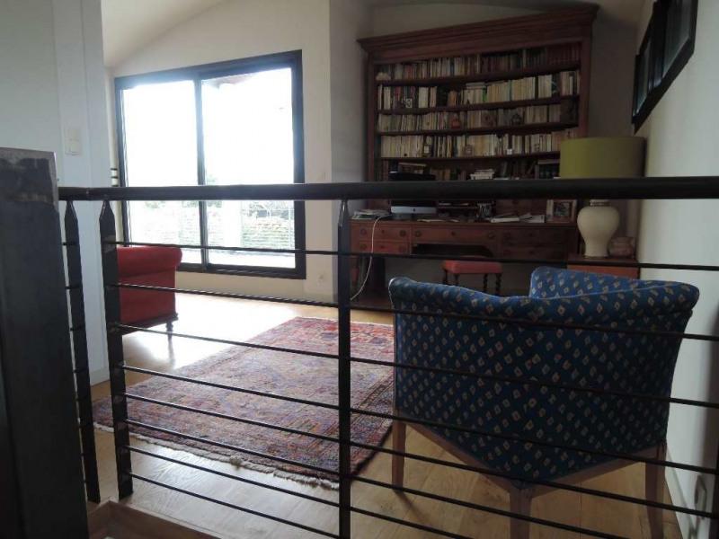 Sale house / villa Toulouse 550000€ - Picture 7