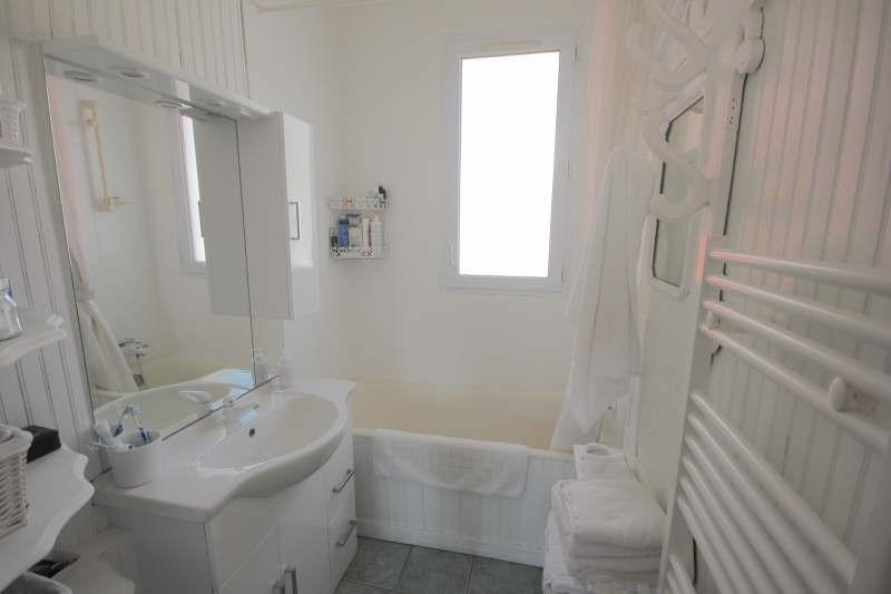 Vente appartement Villers sur mer 219000€ - Photo 9