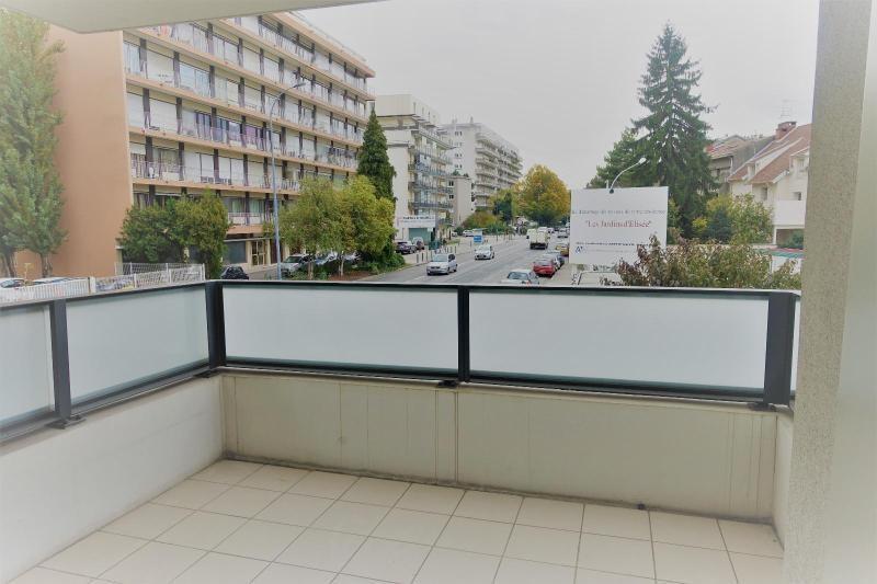 Location appartement Grenoble 799€ CC - Photo 6