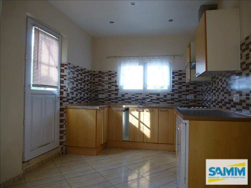 Vente maison / villa Ballancourt sur essonne 250000€ - Photo 4