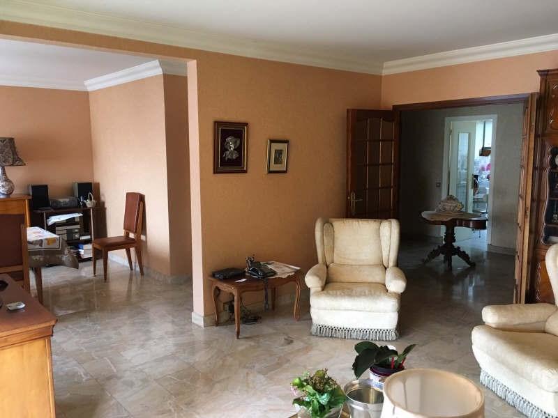 Sale apartment Villejuif 439000€ - Picture 1