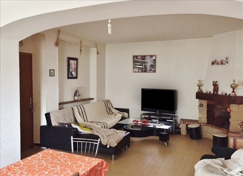 Investment property house / villa St jean de bournay 169 000€ - Picture 3