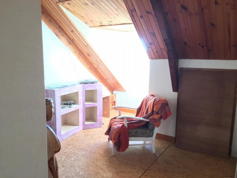 Vente maison / villa Bazet 190800€ - Photo 4