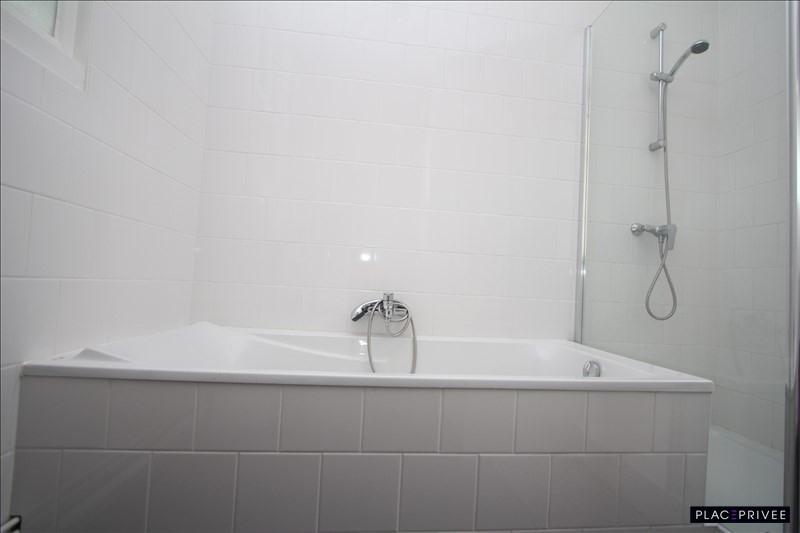 Venta  apartamento Nancy 499000€ - Fotografía 7