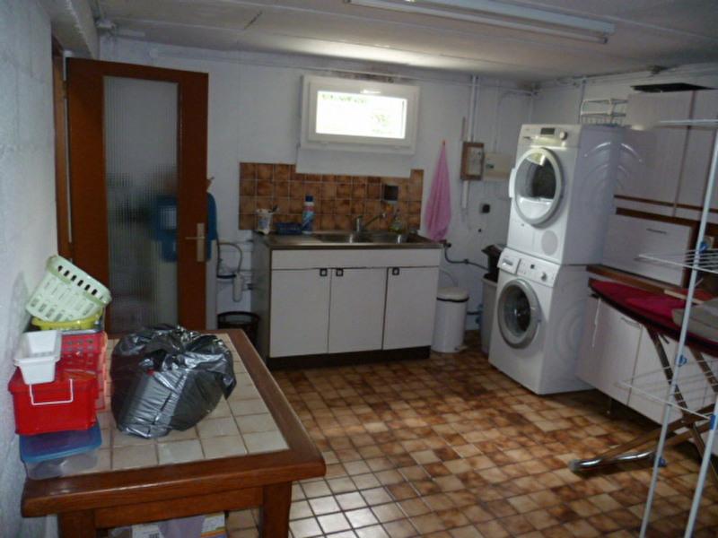 Sale house / villa Crecy la chapelle 312000€ - Picture 11