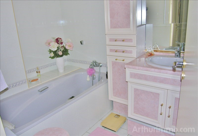Life annuity apartment Juan les pins 45 000€ - Picture 8