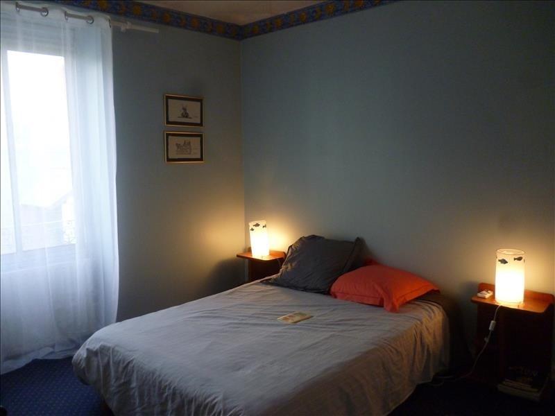 Vente appartement Nantes 131250€ - Photo 6