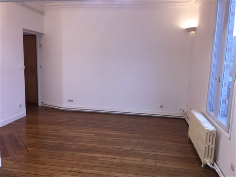 Location appartement Gentilly 862€ CC - Photo 3