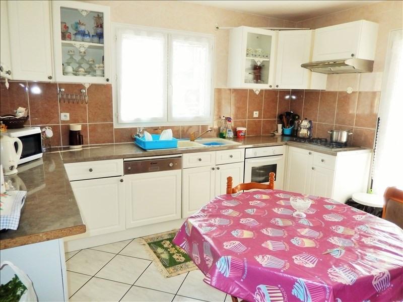 Venta  casa St barthelemy de beaurepai 230000€ - Fotografía 4