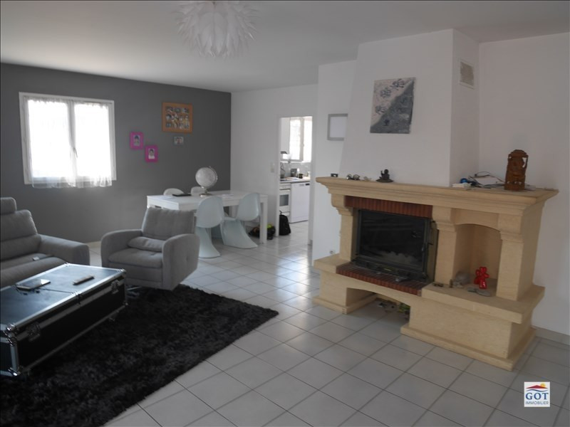 Vendita casa St laurent de la salanque 265000€ - Fotografia 9