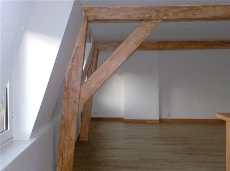 Location appartement Perigueux 435€ CC - Photo 1