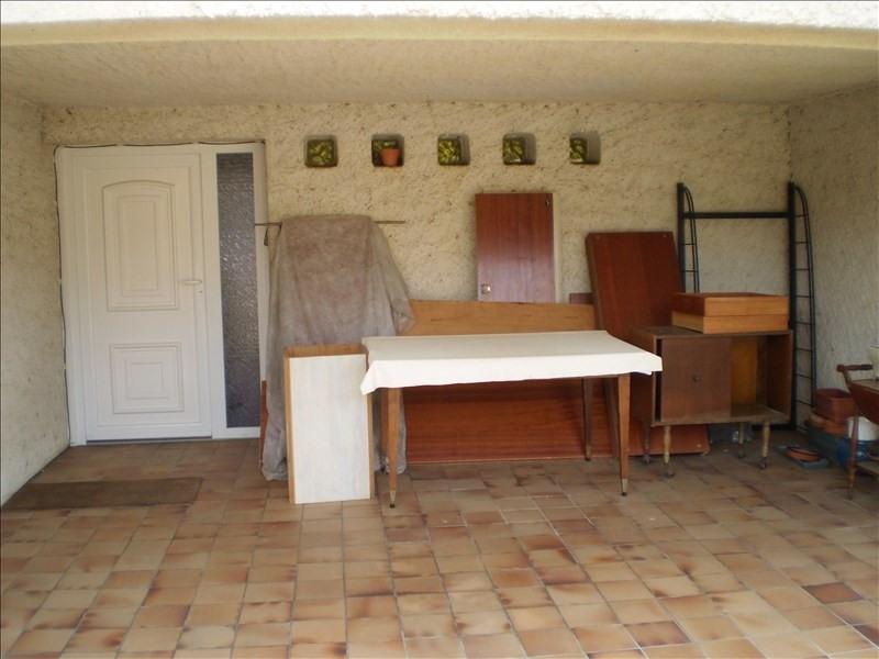 Locação casa Auch 660€ CC - Fotografia 9