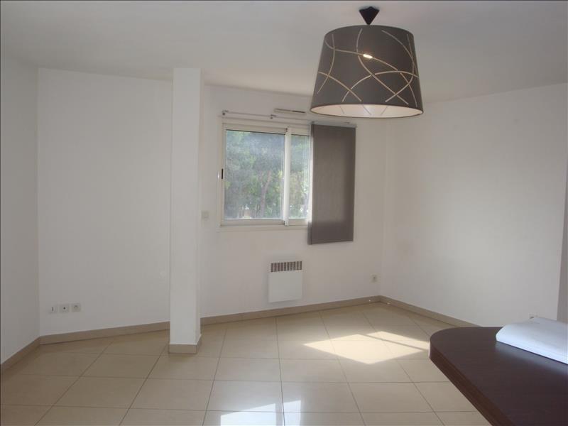 Location appartement Perpignan 645€ CC - Photo 1