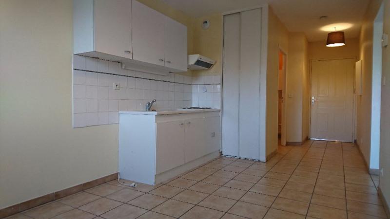 Vente appartement Dax 92000€ - Photo 2