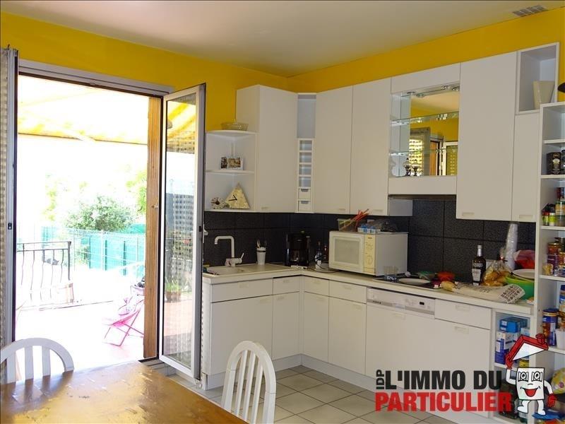 Sale house / villa Septemes les vallons 285000€ - Picture 2