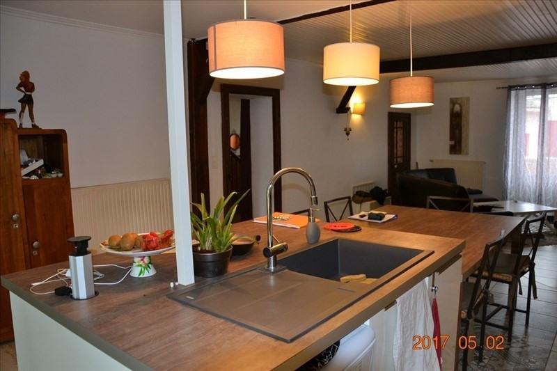 Vendita casa St juery 245000€ - Fotografia 17