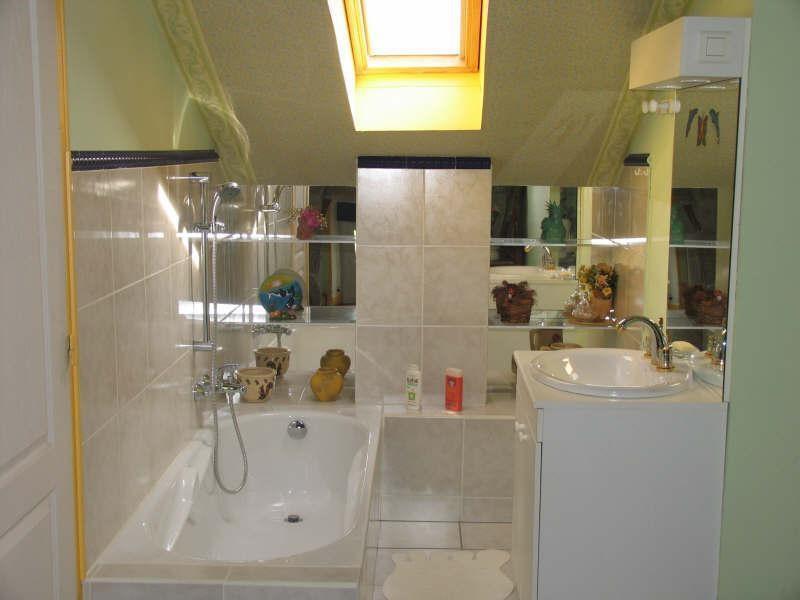 Sale house / villa Secteur thiviers 232900€ - Picture 7