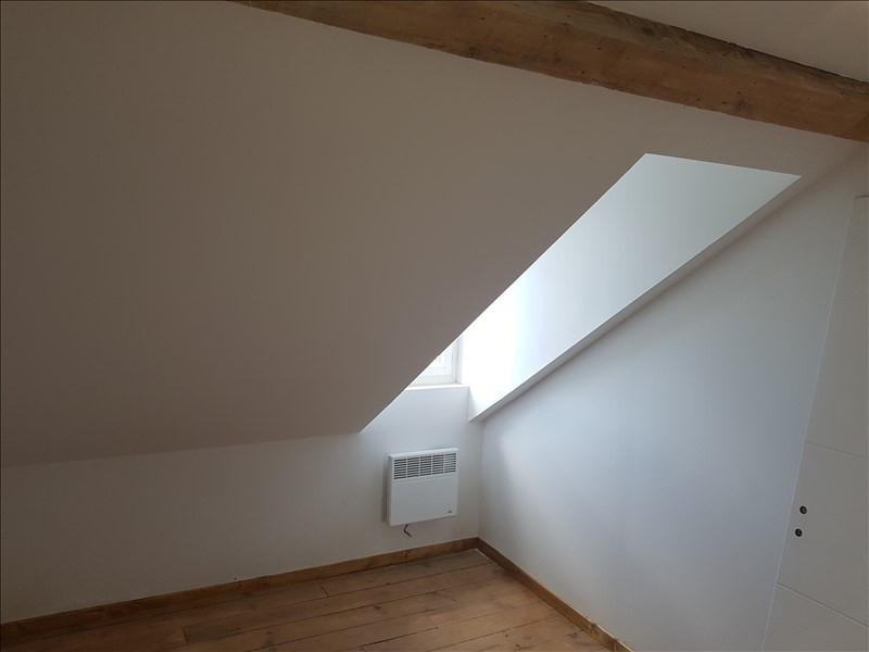 Venta  apartamento Pau 99500€ - Fotografía 2