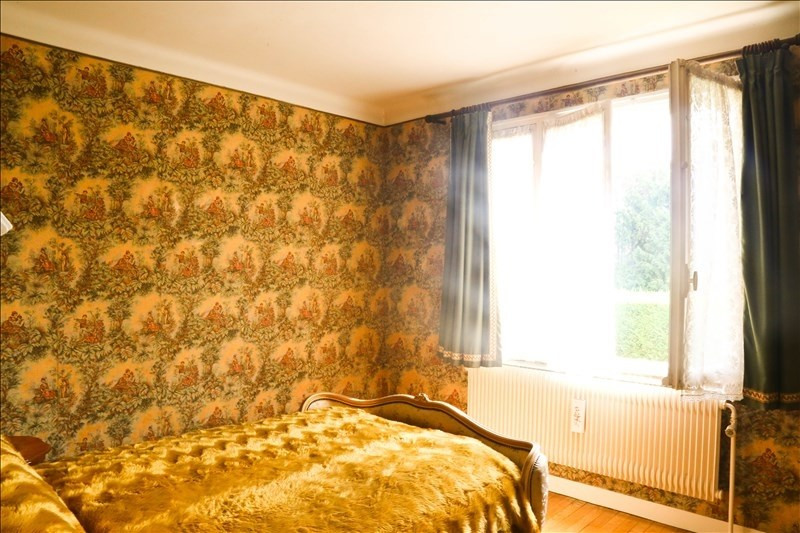 Vente maison / villa Fontenay tresigny 234000€ - Photo 5