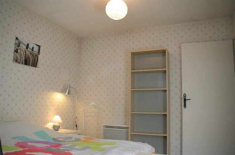 Location appartement Fontainebleau 1 500€ CC - Photo 27