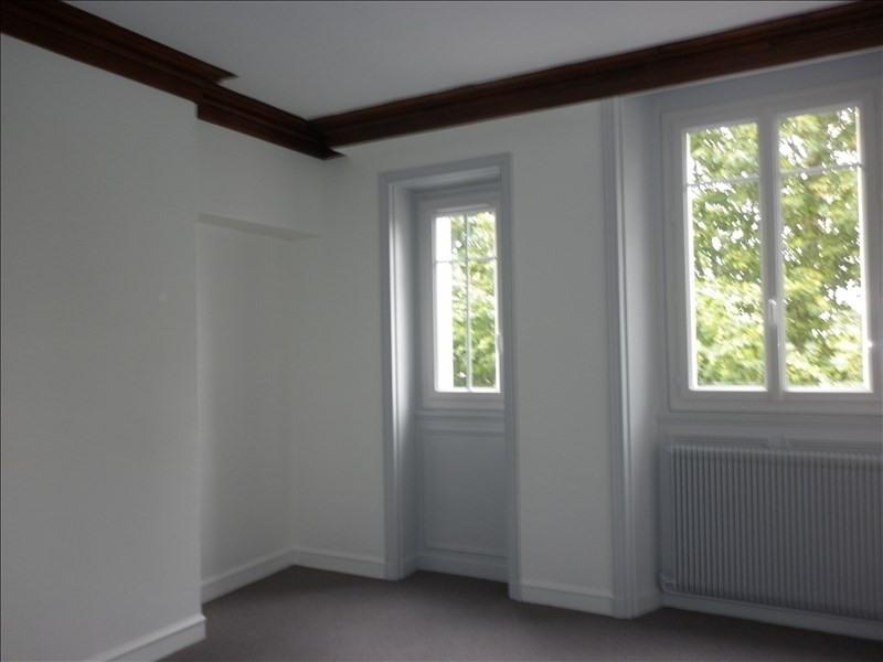 Location appartement Rouen 967€ CC - Photo 4